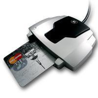 Buy cheap Memory Card reader/writer from wholesalers