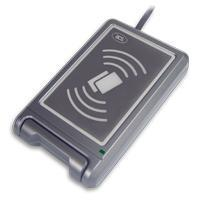 Buy cheap Mifare card reader /writer from wholesalers