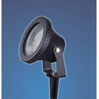 Wholesale LED lanscape spot light from china suppliers