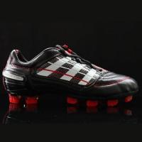 Buy cheap Adidas Predator X FG Outdoor Soccer Shoes Shop Now from wholesalers