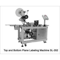 Buy cheap Tag Applicators from wholesalers
