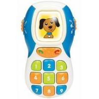 China Baby Cell Phone on sale