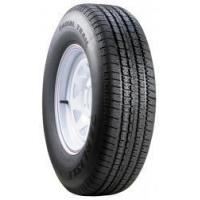 Buy cheap Carlisle Radial Trail RH Trailer Tire and Wheel ST225/75R15 (10 ply) (6 Lug) from wholesalers