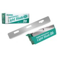 Wholesale Razor Blades from china suppliers