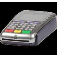 Buy cheap Ocius Sentinel - Point-to-point encryption payment solution from wholesalers