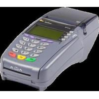 Ocius easiPAY - Chip and PIN Machine Manufactures