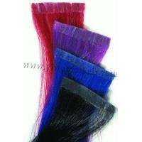 Super tape hair extension Manufactures
