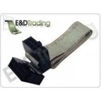 Buy cheap AxesNetwork Card Slot Ribbon Cable from wholesalers