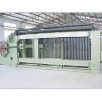 Wholesale Gabion Machine from china suppliers