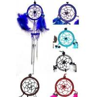 Wholesale Wind Chimes from china suppliers