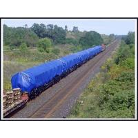 Buy cheap Tarpaulin Products from wholesalers
