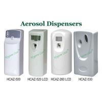Wholesale Aerosol Dispensers from china suppliers