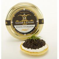 Wholesale Fine & Imported Caviar from china suppliers