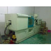 Used injection molding machine Manufactures