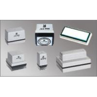 Buy cheap Pre - Ink Sun Stamper from wholesalers
