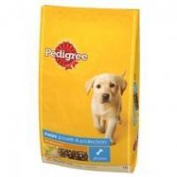 Buy cheap Pedigree Complete Puppy from wholesalers