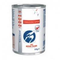 Buy cheap Royal Canin Canine Vet Diet Convalescence Support from wholesalers