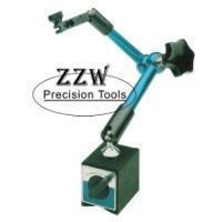 Buy cheap Machine Tool Accessories Magnetic Base, Hydrulic Universal Magnetic Base from wholesalers
