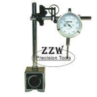 Buy cheap Machine Tool Accessories Magnetic Base and Dial Indicator Set from wholesalers
