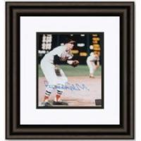 Buy cheap Brooks Robinson Autographed Baltimore Orioles 8x10 Photo - 1970 World Series MVP - Custom Framed from wholesalers