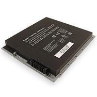 Buy cheap Compaq Tablet PC TC1000/1100 Replacement Battery from wholesalers