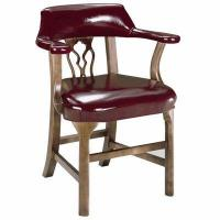 Buy cheap Wood Chairs from wholesalers