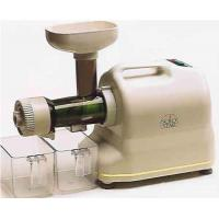 Wholesale Solostar Juicer $259.00 from china suppliers