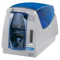 Buy cheap Datacard SP25 Plus rewritable color card printer from wholesalers