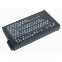 Buy cheap Replacement for COMPAQ Evo N1033V from wholesalers