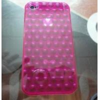 Buy cheap Sell iphone4 shell product