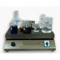 Laboratory Equipment Hot Plate Manufactures