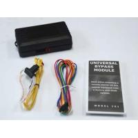 Buy cheap Universal bypass module from wholesalers