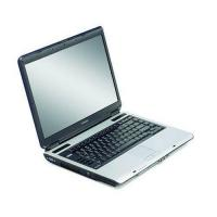 Buy cheap Toshiba Satellite A105S2716 154 from wholesalers