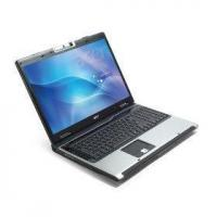 Buy cheap Acer Aspire 9303WSMi Laptop from wholesalers