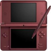 Buy cheap Nintendo DSi XL Handheld Game System from wholesalers