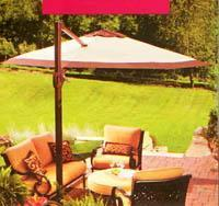 Buy cheap Replacement Gazebo Canopy from wholesalers