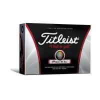 Buy cheap Golf Balls from wholesalers
