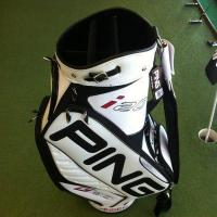 Buy cheap Staff Golf Bags from wholesalers