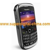Buy cheap BlackBerry Curve 3G 9300 from wholesalers