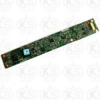 XBOX 360 Kinect Mainboard Motherboard Replacement Manufactures