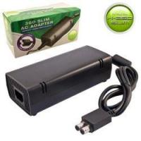 Buy cheap XBOX 360 Slim AC Adapter Power Supply PSU NEW from wholesalers