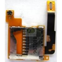 Buy cheap NDSi XL SD Card Slot and R Trigger Flex Cable from wholesalers