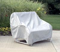 Buy cheap Glider Covers from wholesalers