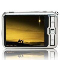 Buy cheap MP5 player-2.8 inch TFT screen-Voice Record-E-book-Mini SD card slot 8GB from wholesalers