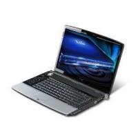 Buy cheap Acer Aspire 8920G Laptop Notebook from wholesalers