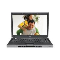 Buy cheap HP Pavilion DV1650US 14 Notebook PC from wholesalers