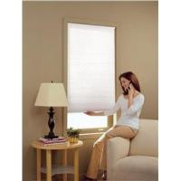 Buy cheap Advantage 9/16 Cordless Cellular Shades from wholesalers