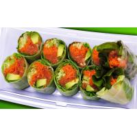 Wholesale Spicy Wrap from china suppliers