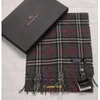 burberry sale outlet uk  burberry wool scarf