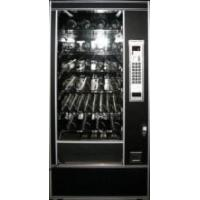 Automated Products LCM1 Snack Machine Manufactures